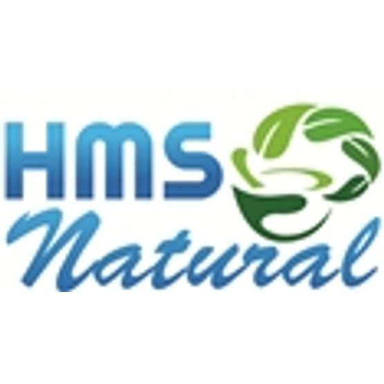 logo-hmsnatural-2016-PEQUENA