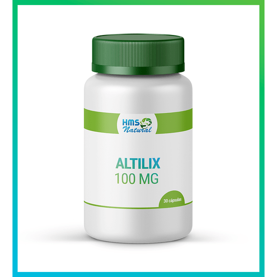 ALTILIX-100MG-Vegano-30