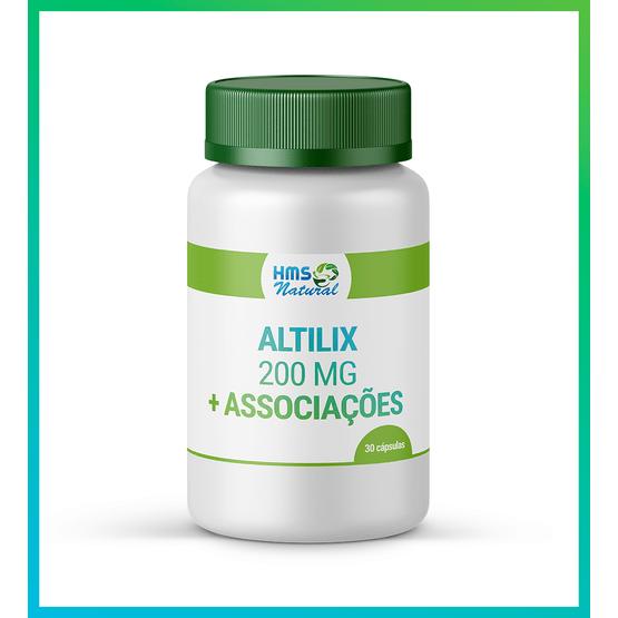 ALTILIX-200MG-ASSOCIACOES-Vegano-30