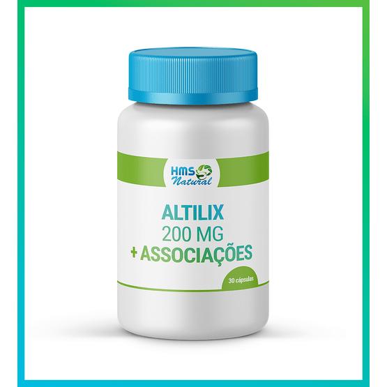 ALTILIX-200MG-ASSOCIACOES-30