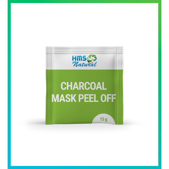 CHARCOAL-MASK-PEEL-OFF-15G-VEGANO