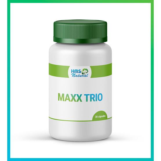 MAXX-TRIO-Vegano-30