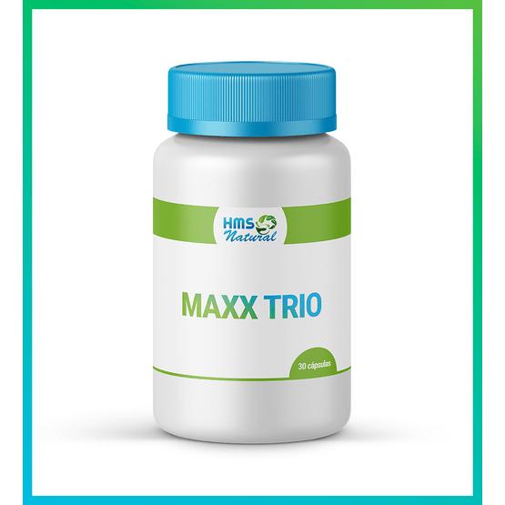 MAXX-TRIO-30
