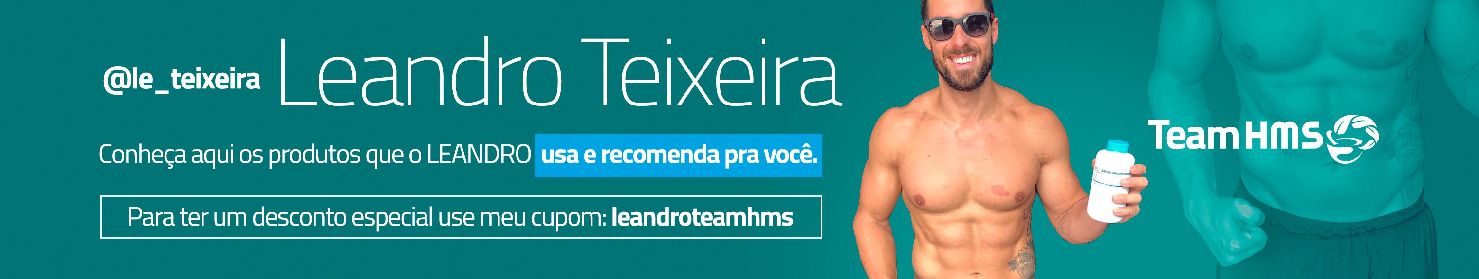 banner Leandro Teixeira