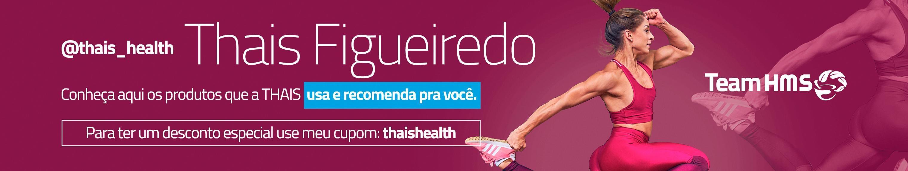 banner_influencer_thais_health