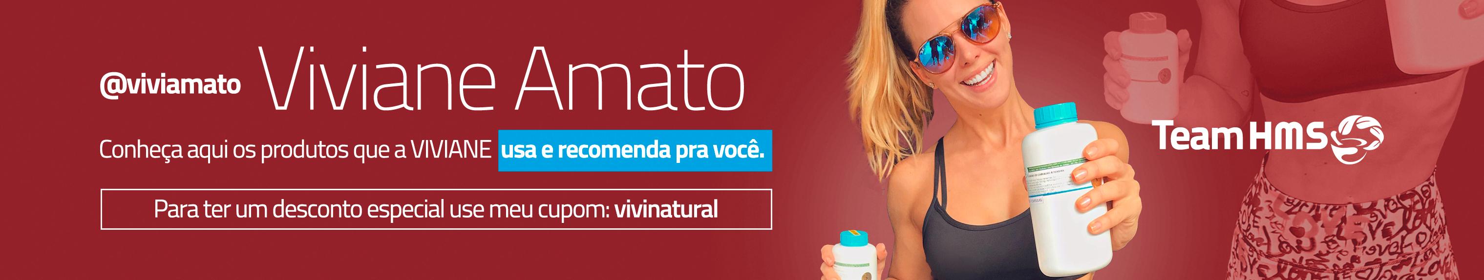 banner Viviane Amato