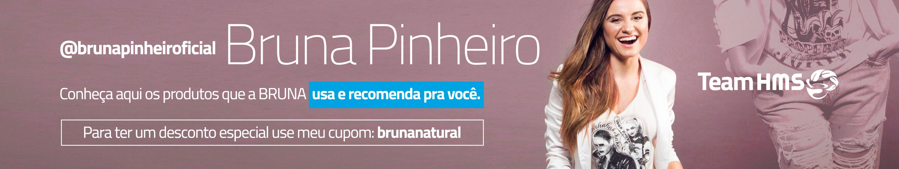 banner Bruna Pinheiro