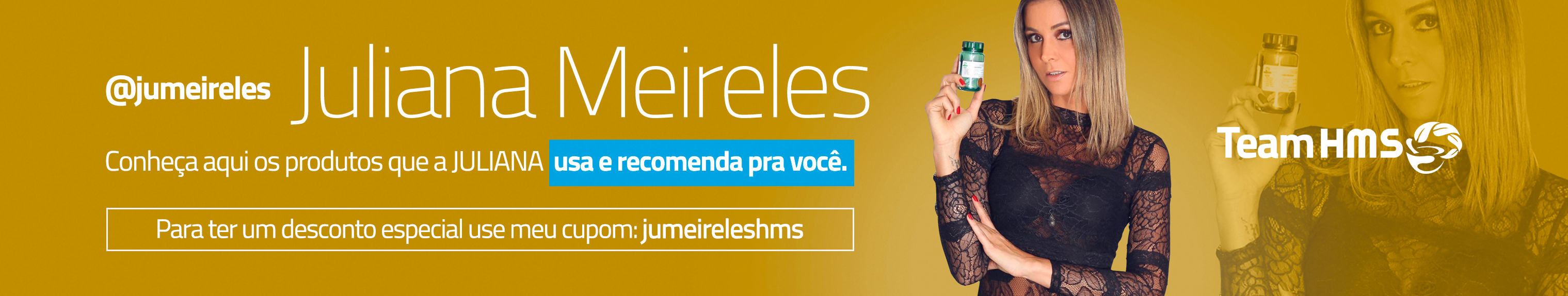 banner Juliana Meireles