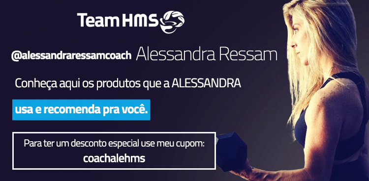 banner Alessandra Ressam