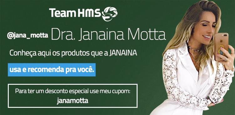 influencer janna