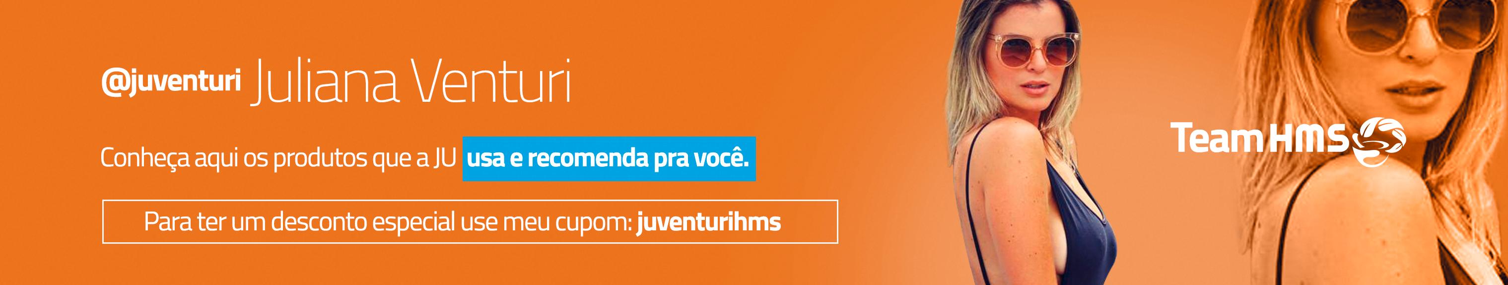 banner Ju-Venturi