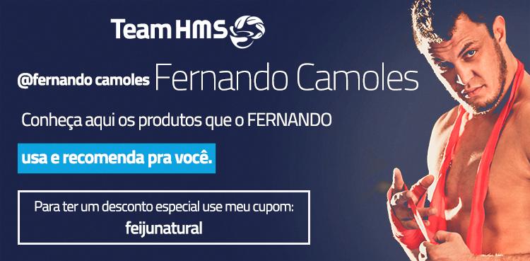 banner Fernando Camoles