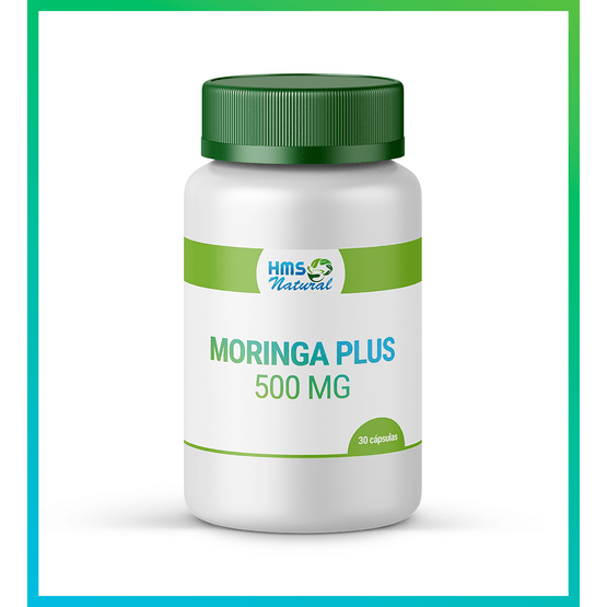 MORINGA-PLUS-VEGAN-30