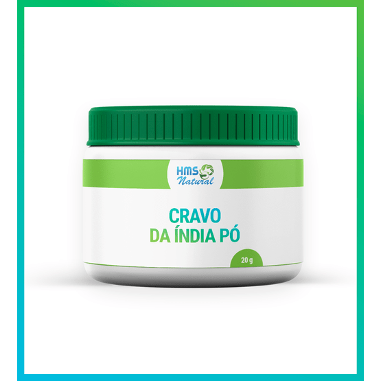CRAVO-DA-INDIA-PO-VEGAN-20G