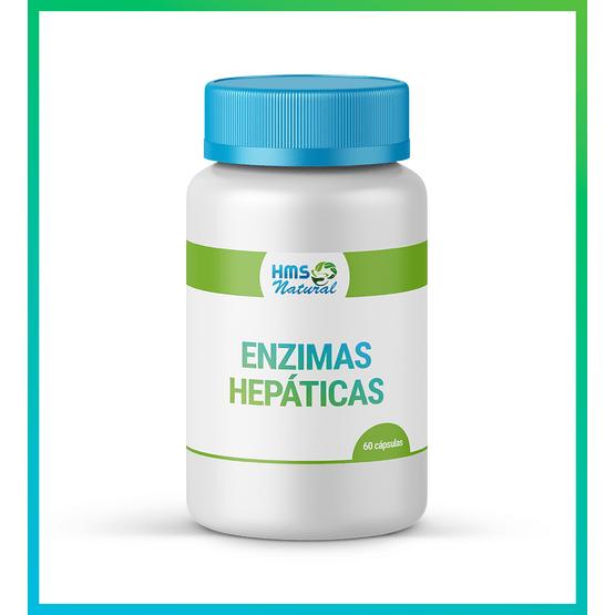 ENZIMAS-HEPATICAS-60