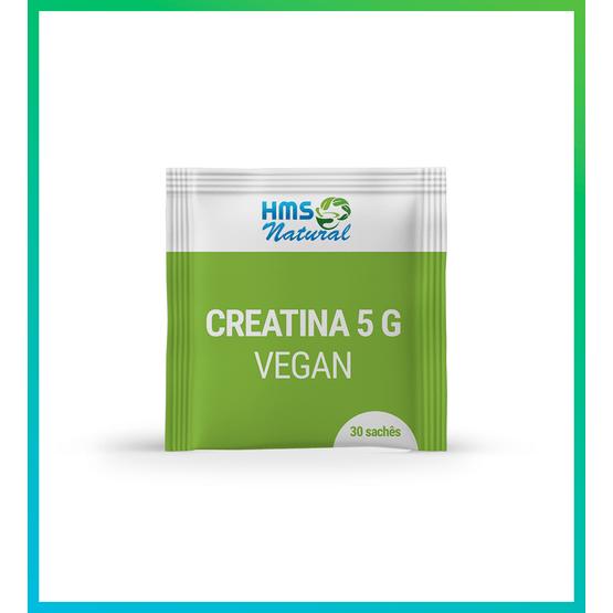 CREATINA-5G-SACHES-VEGAN