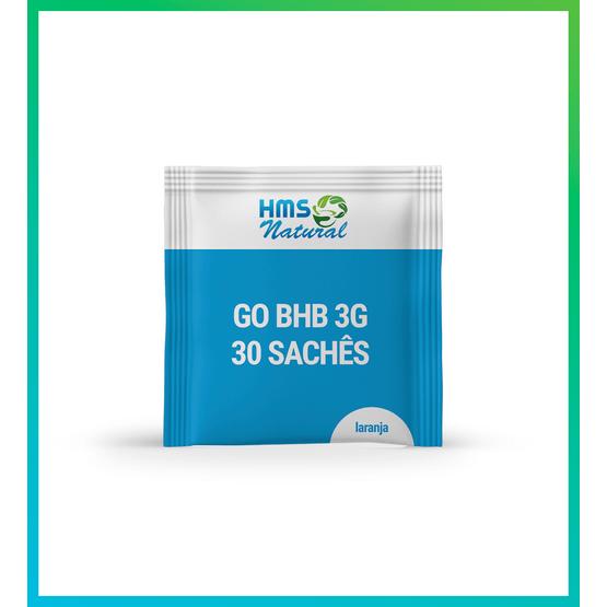 GO-BHB-3G-30-SACHES-LARANJA