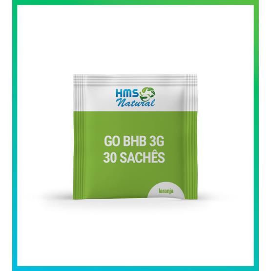 GO-BHB-3G-30-SACHES-LARANJA-VEGAN