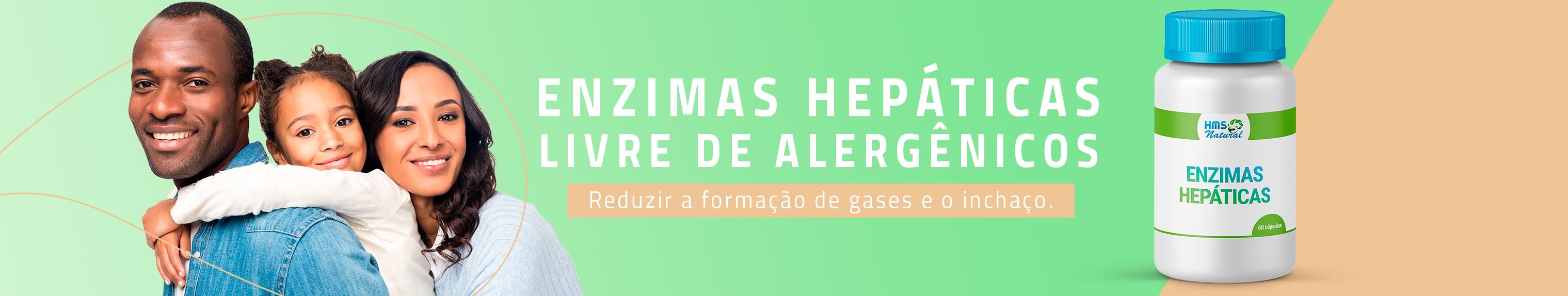 Livre-Alergenicos