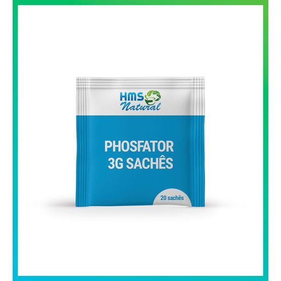 PHOSFATOR-3G-SACHES