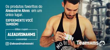banner Alexandre Alves