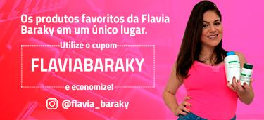 banner Flavia Baraky