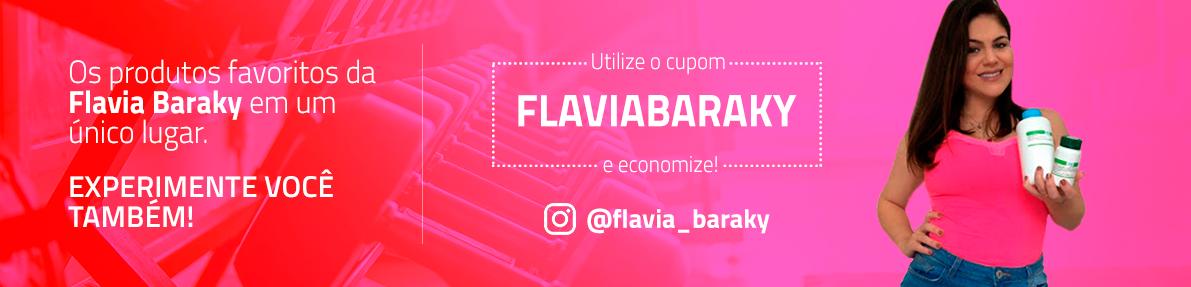 banner_influencer_flavia