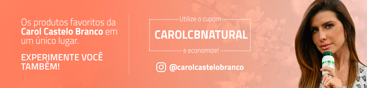 banner_influencer_carolcastelo