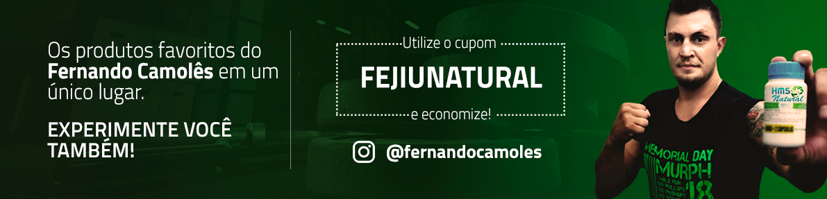 banner_influencer_fernando