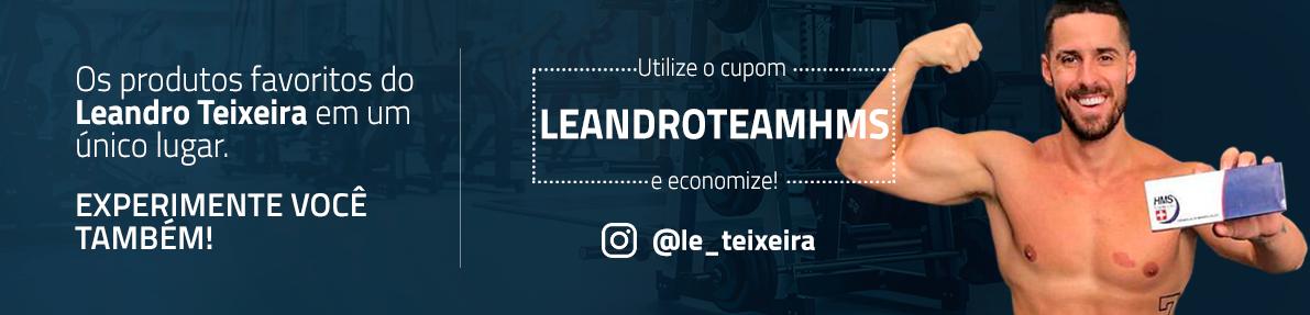 banner_influencer_leandro
