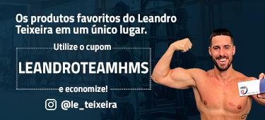 banner Leandro