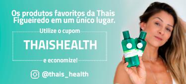 banner Thais Health
