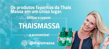 banner Thais massa