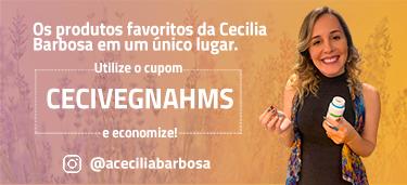 banner Cecilia Barbosa