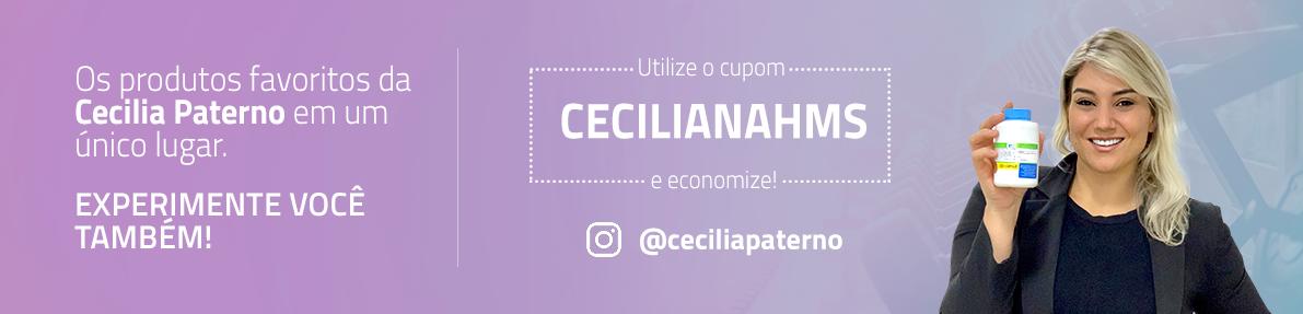 banner Cecilia Paterno