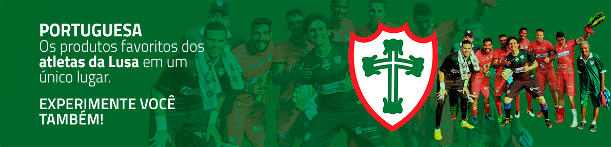 banner portuguesa