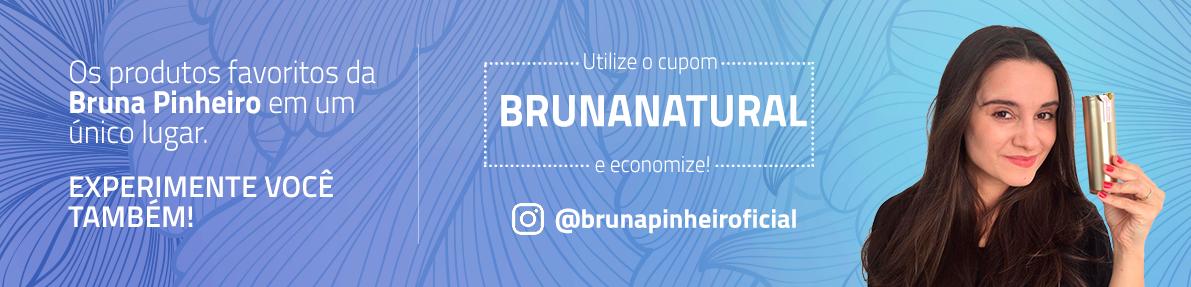 banner_influencer_brunapinheiro