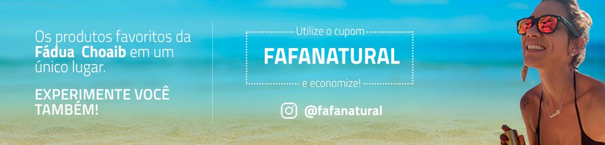 banner_influencer_Fadua