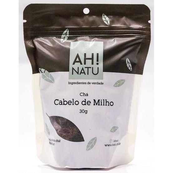 MEU-CHA-DE-CABELO-DEMILHO-30G-FRENTE