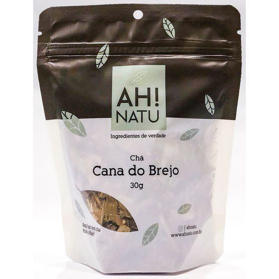 MEU-CHA-DE-CANA-DO-BREJO-30G-FRENTE