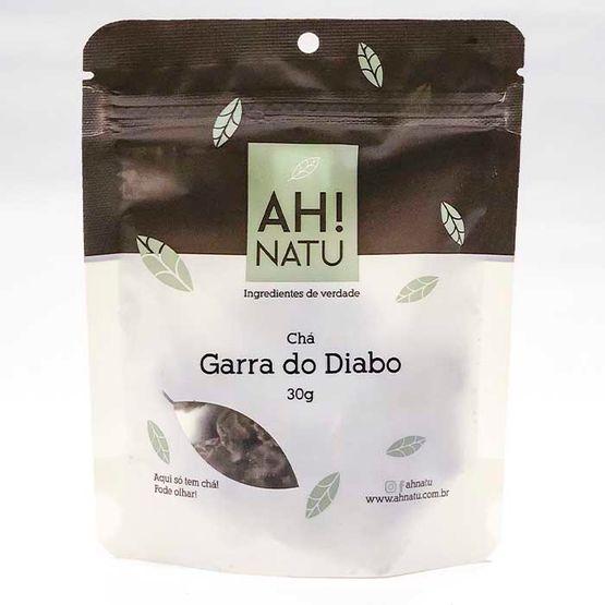 MEU-CHA-DE-GARRA-DO-DIABO-30G-FRENTE