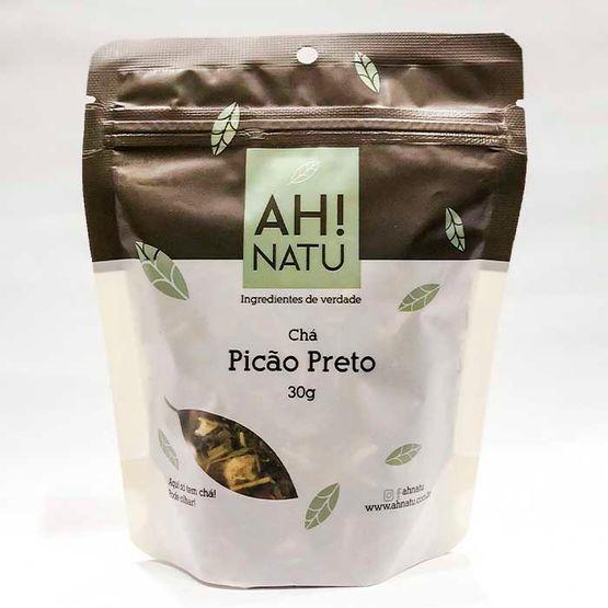 MEU-CHA-DE-PICAO-PRETO-30-FRENTE