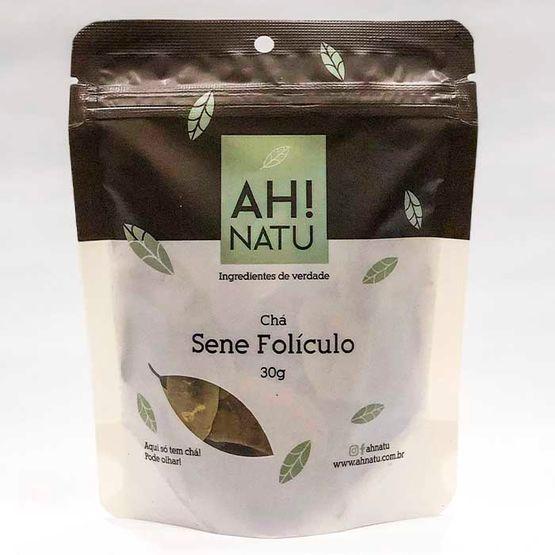 MEU-CHA-DE-SENE-FOLICULO-30G-FRENTE