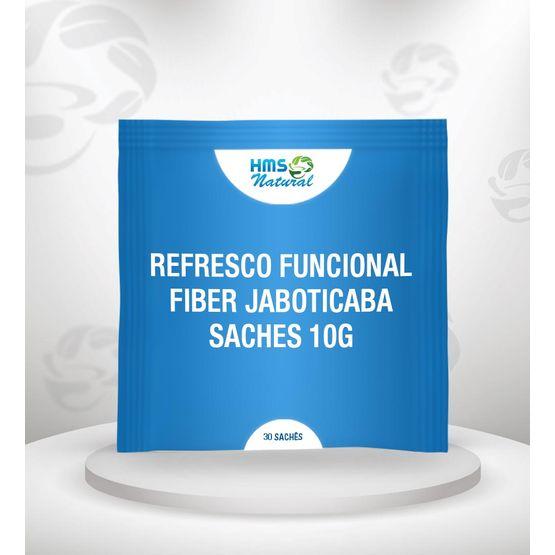 REFRESCO-FUNCIONAL-FIBER-JABOTICABA-SACHES-10G