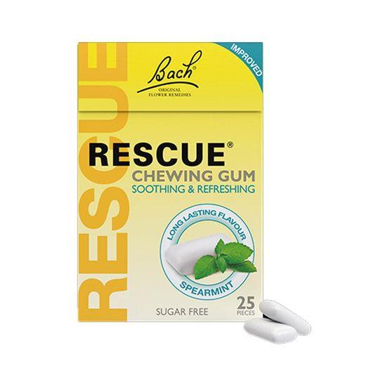 rescue-gum-menta-soothing-refreshing